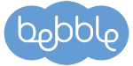 bebble-logo